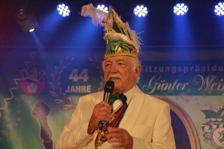 Jrön-Wette Jonges Gala 2015